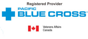 registered_pacific_blue_cross
