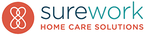 Welcome To SureWork Solutions