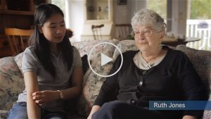respite care services in Victoria