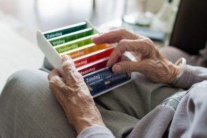 home care agencies Victoria BC