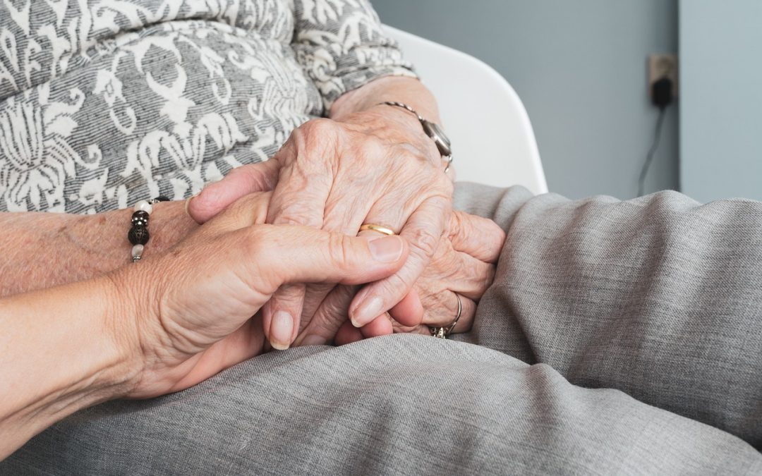 Caregiver Guilt in Senior Care: How to Manage It