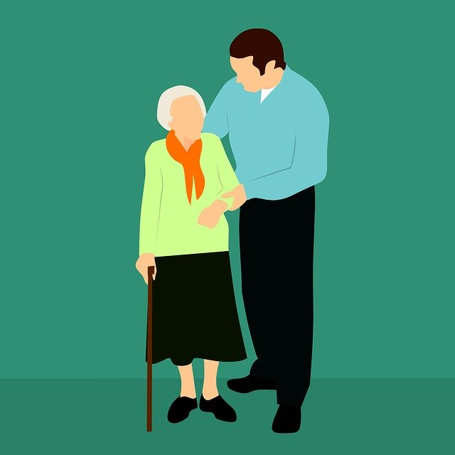 private home care for seniors