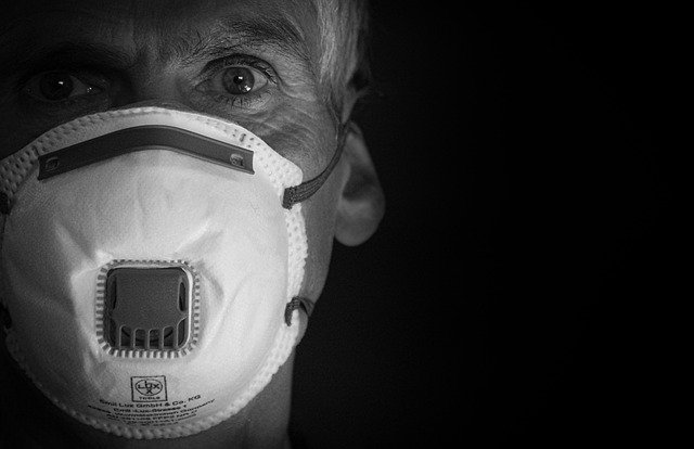 Senior Safety During the COVID-19 Pandemic