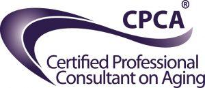 cpca_logo