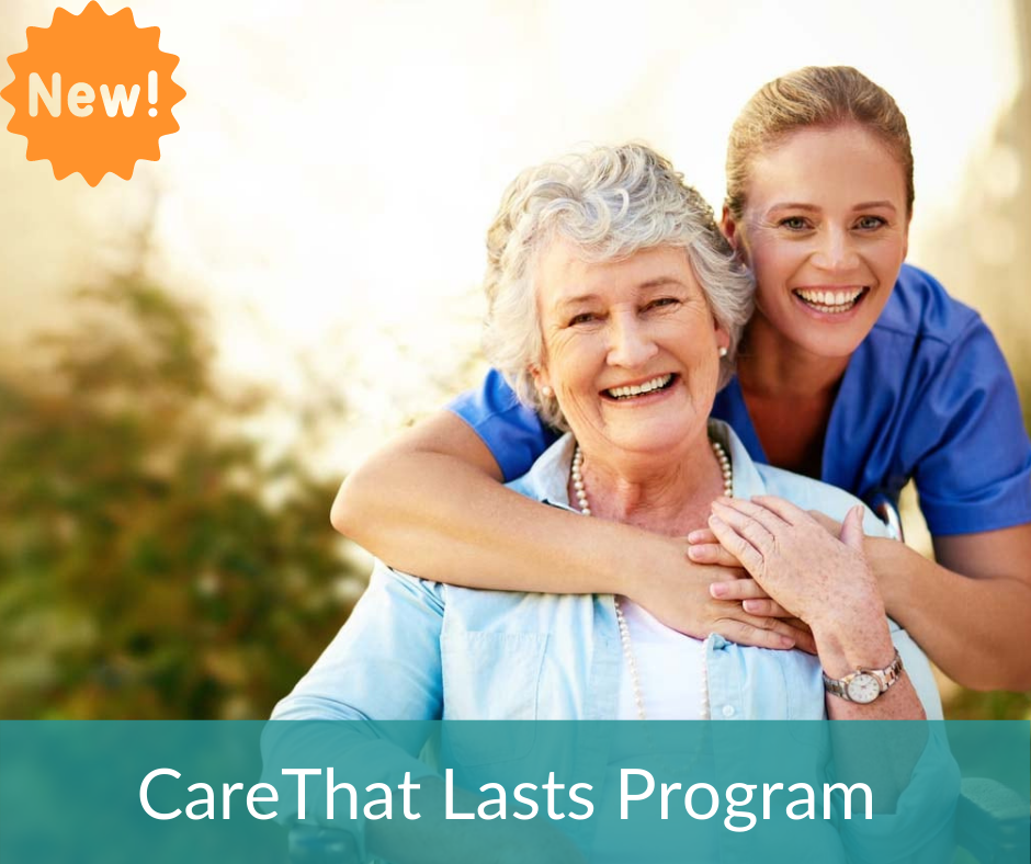 victoria bc home care solutons