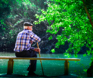 what happens to our brain as we age